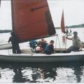 foto021